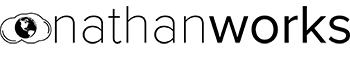nathanworks Logo